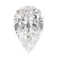 diamond pear.jpg