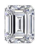 diamond emerald.jpg