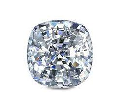 diamond cushion.jpg