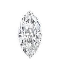 diamond marquise.jpg