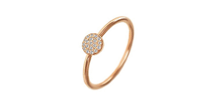 Classica Collection (ring)
