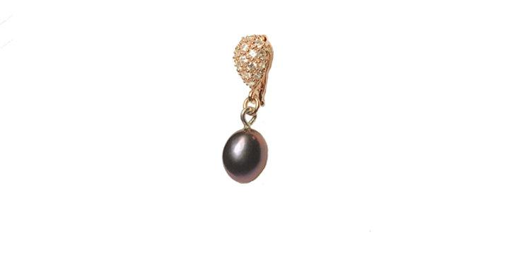Exquisite Pearl