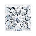 diamond princess.jpg