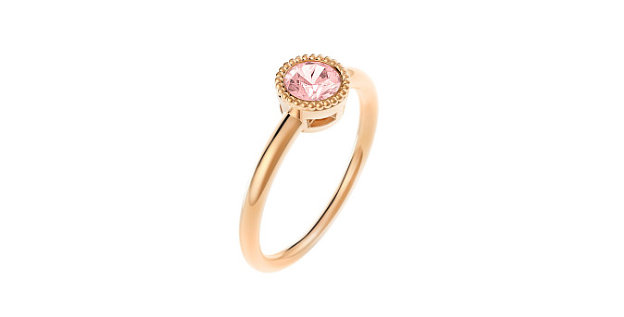 Rosa Collection (ring)