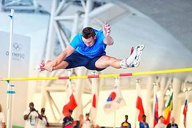 Florian Petitcolin Champion du Monde.jpg