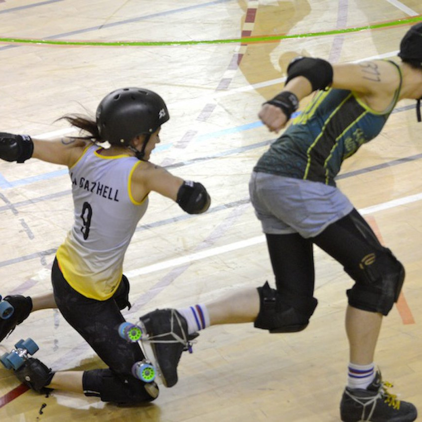 roller-derby-premier-match-de-la-saison-a-oublier-pour-les-dijonnaises-d-am-sports-144248