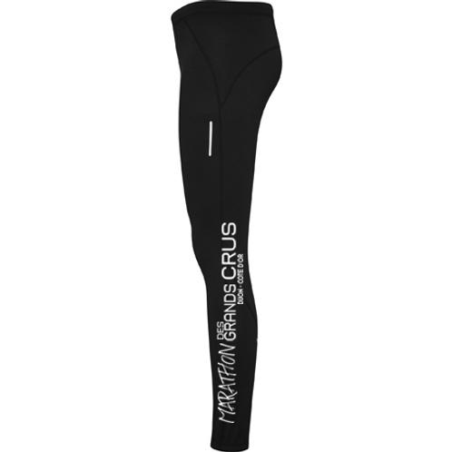 Legging running homme ou femme