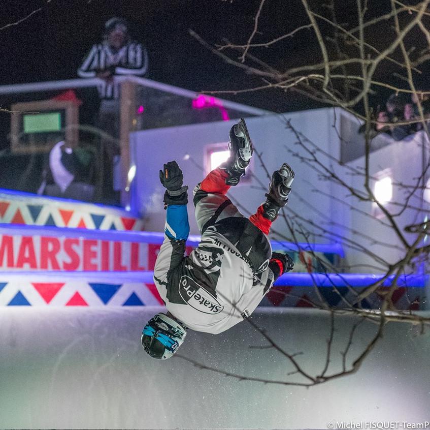 redbull-crashed-ice-Marseille-Forian-Petitcollin-6-AMSports-Michel FISQUET-Teamphoto