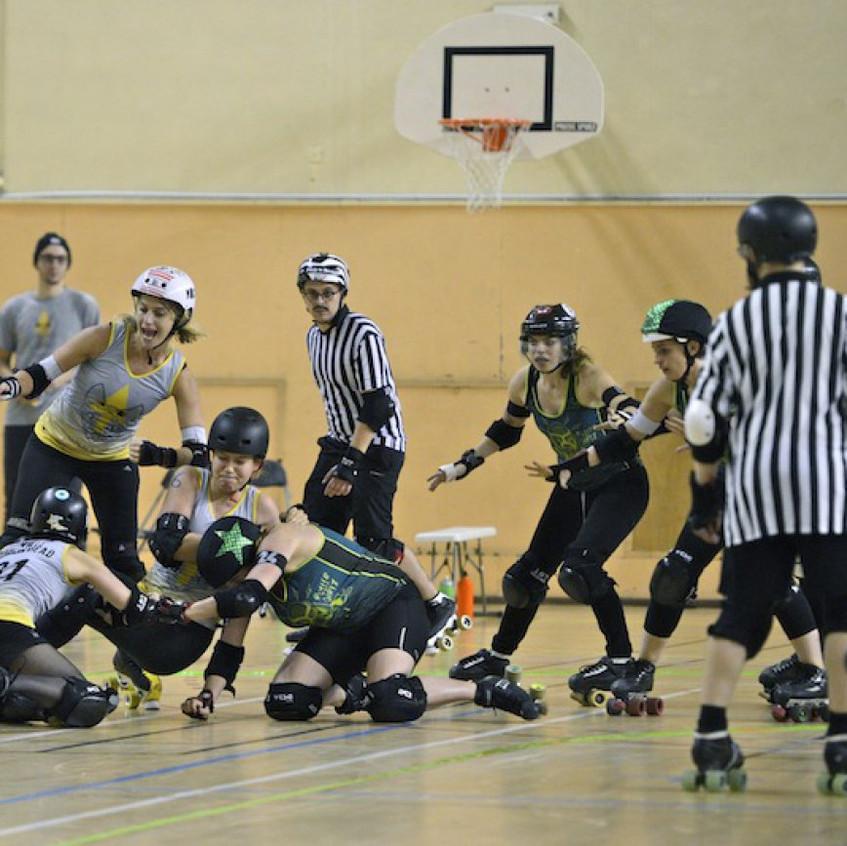 roller-derby-premier-match-de-la-saison-a-oublier-pour-les-dijonnaises-d-am-sports-115288