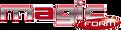 logo-magicform-dijon.png
