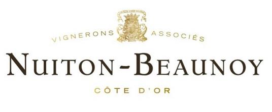 Logo de la Maison Nuiton-Beaunoy