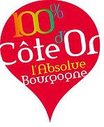 BM_CotedOr_rouge.jpg