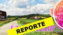 Marathon des Grands Crus is postponed.