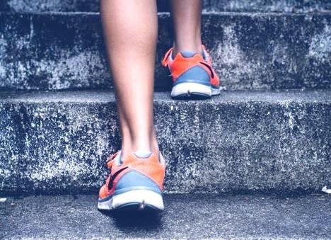 Plan d'entraînement Marathon !