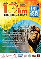 max-10-km-de-belfort-2019-inr97.jpg