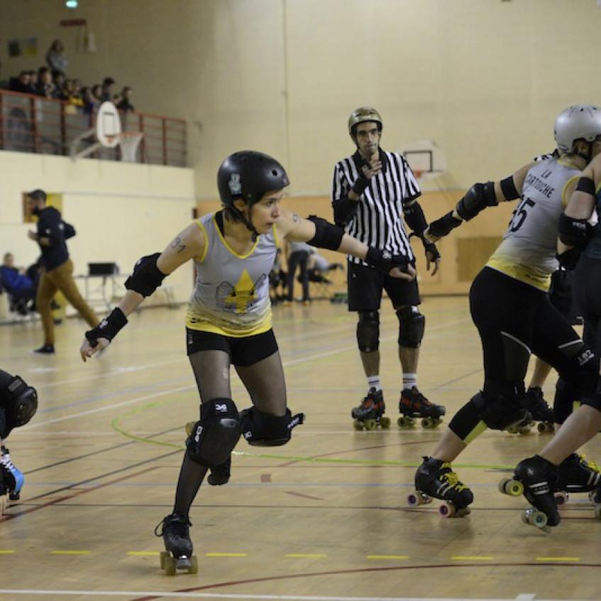 roller-derby-premier-match-de-la-saison-a-oublier-pour-les-dijonnaises-d-am-sports-255699