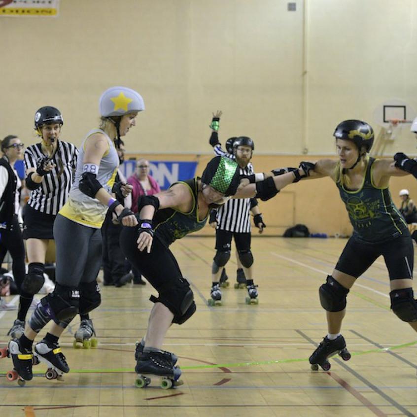 roller-derby-premier-match-de-la-saison-a-oublier-pour-les-dijonnaises-d-am-sports-141760