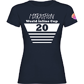 maillot collector V4 F.png