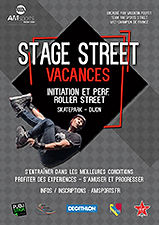 stage-roller-street-vacances-AM Sports.j
