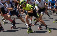 Doucelin Pedicone AM Sports Dijon