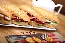biscuits-bread-bun-461378_BD.jpg