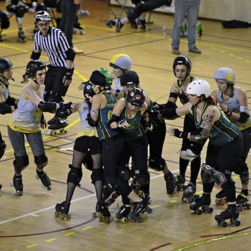 roller-derby-premier-match-de-la-saison-a-oublier-pour-les-dijonnaises-d-am-sports-212137