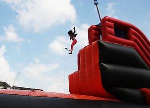 xtrem-jump-500-13.jpg