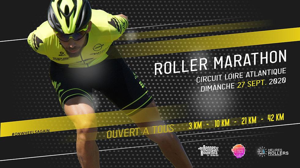 Affiche Roller Marathon_BD.jpg