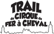 logo-TCFC.png