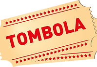 tombola.png
