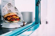 beef-blur-bread-1053769_BD.jpg