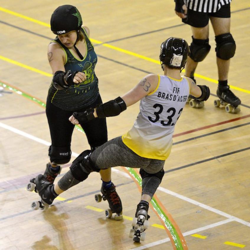 roller-derby-premier-match-de-la-saison-a-oublier-pour-les-dijonnaises-d-am-sports-142371