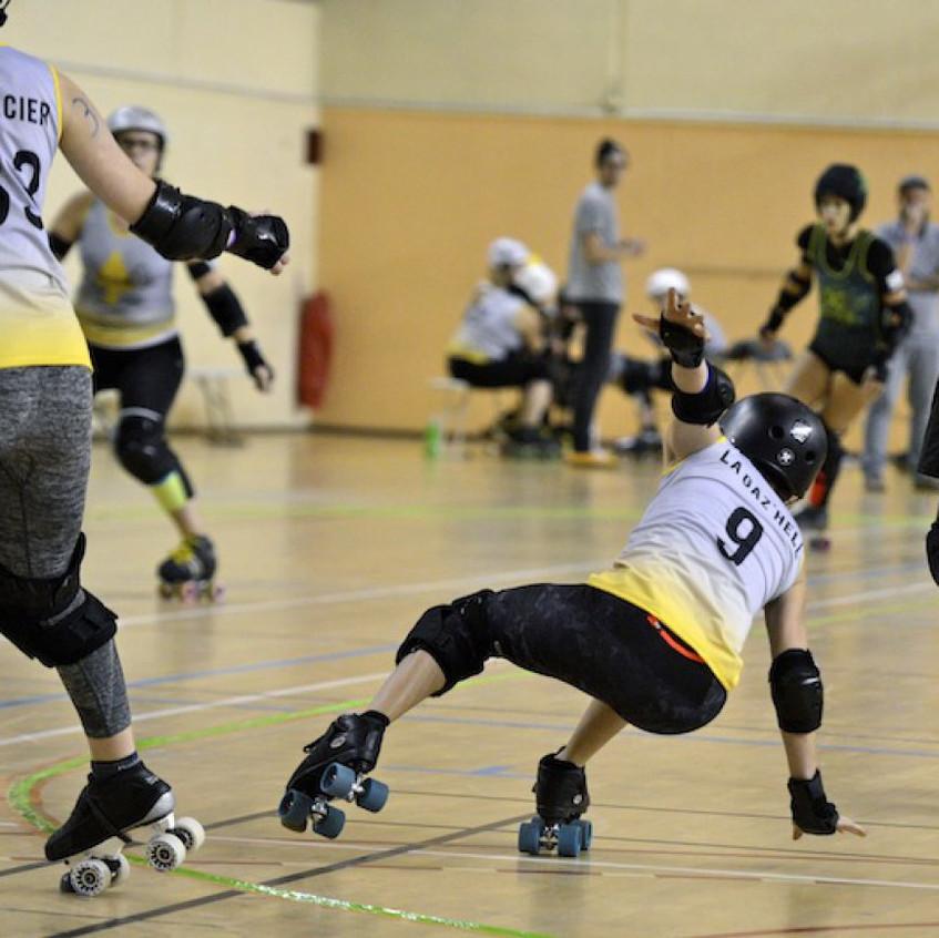 roller-derby-premier-match-de-la-saison-a-oublier-pour-les-dijonnaises-d-am-sports-458472