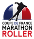 logo CFMR vertical.png