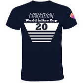 maillot collector V4 H.png