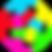 logo challenge des entreprises.png