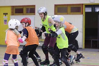 Atelier_Roller_Derby_Sportunit_-_crédit_