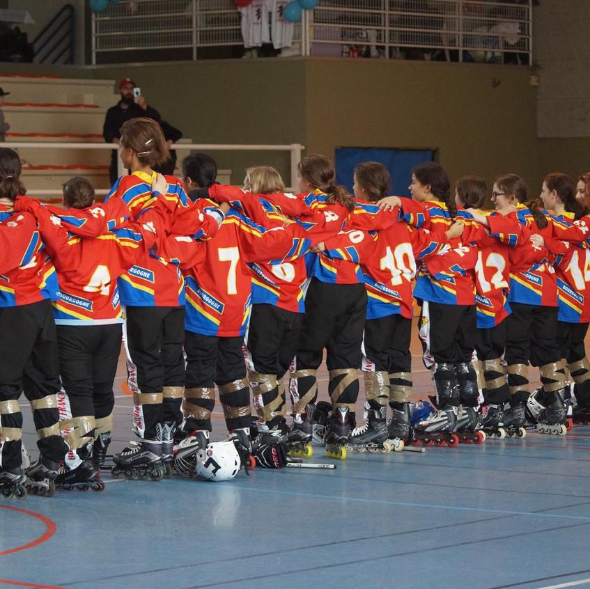 équipe-BFC-argent-3-Juliette-numero-7