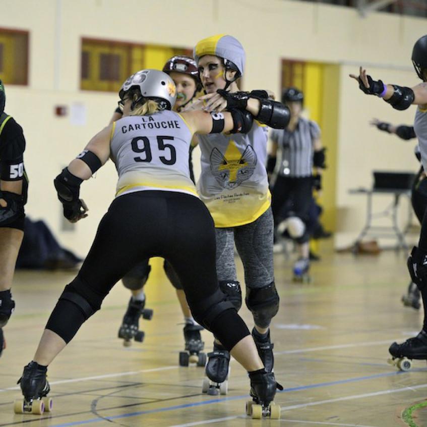 roller-derby-premier-match-de-la-saison-a-oublier-pour-les-dijonnaises-d-am-sports-404710