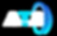 Logo ATS_blanc.png