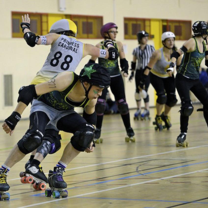 roller-derby-premier-match-de-la-saison-a-oublier-pour-les-dijonnaises-d-am-sports-45687