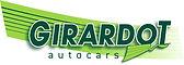 Girardot Autocars avec vague verte.jpg