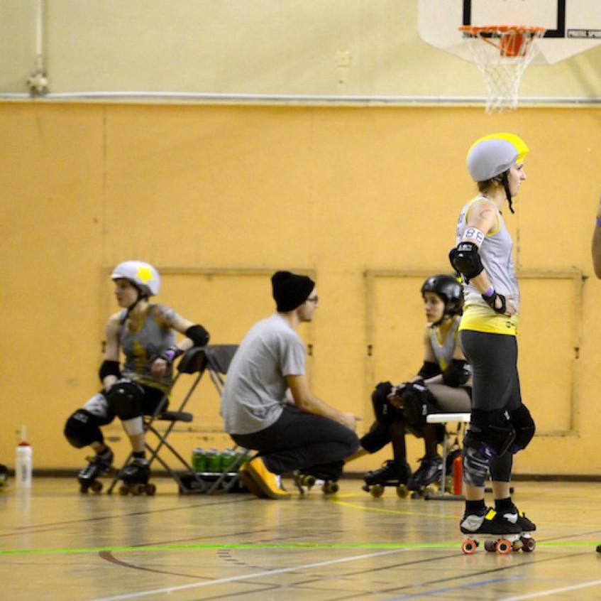 roller-derby-premier-match-de-la-saison-a-oublier-pour-les-dijonnaises-d-am-sports-272720