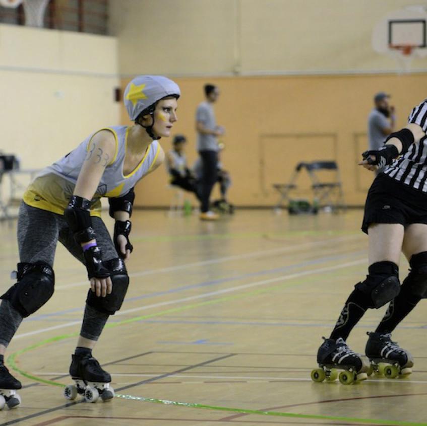 roller-derby-premier-match-de-la-saison-a-oublier-pour-les-dijonnaises-d-am-sports-474449