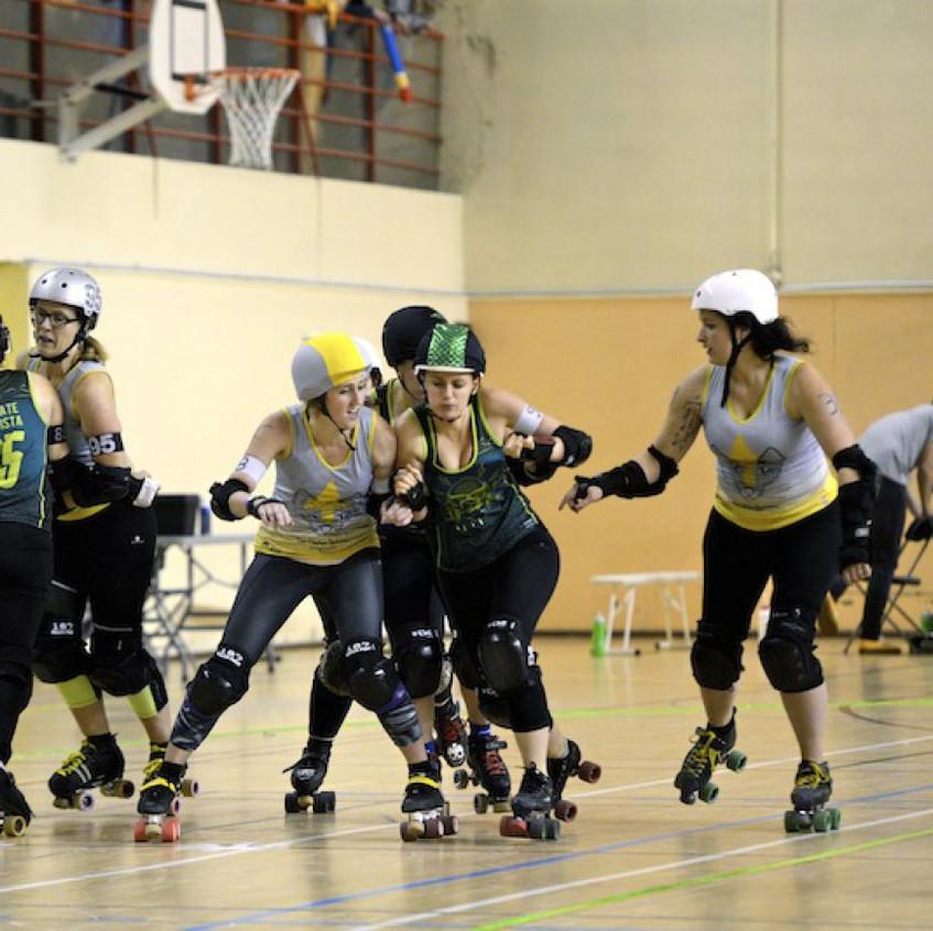 roller-derby-premier-match-de-la-saison-a-oublier-pour-les-dijonnaises-d-am-sports-157280