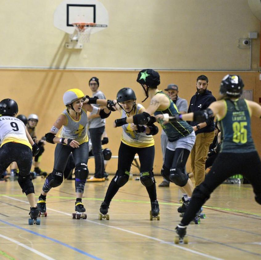 roller-derby-premier-match-de-la-saison-a-oublier-pour-les-dijonnaises-d-am-sports-35286