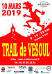 flyer_trail_vesoul_2019.jpg