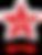 LOGO_VR_DIJON (NOIR).png
