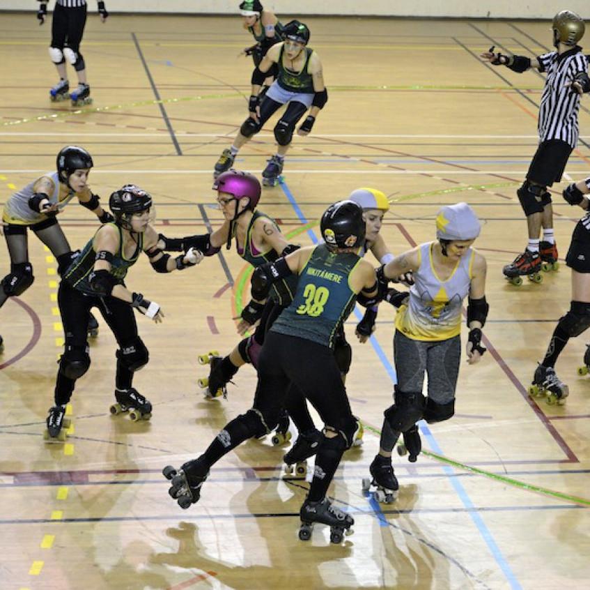 roller-derby-premier-match-de-la-saison-a-oublier-pour-les-dijonnaises-d-am-sports-311706