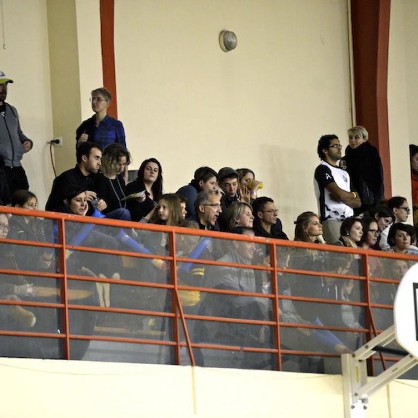roller-derby-premier-match-de-la-saison-a-oublier-pour-les-dijonnaises-d-am-sports-317458
